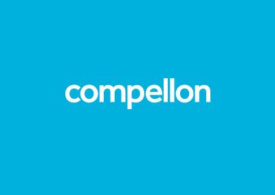 Compellon